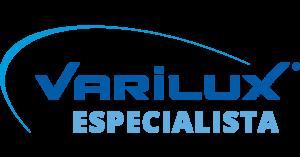 2016_VariluxEspecialista