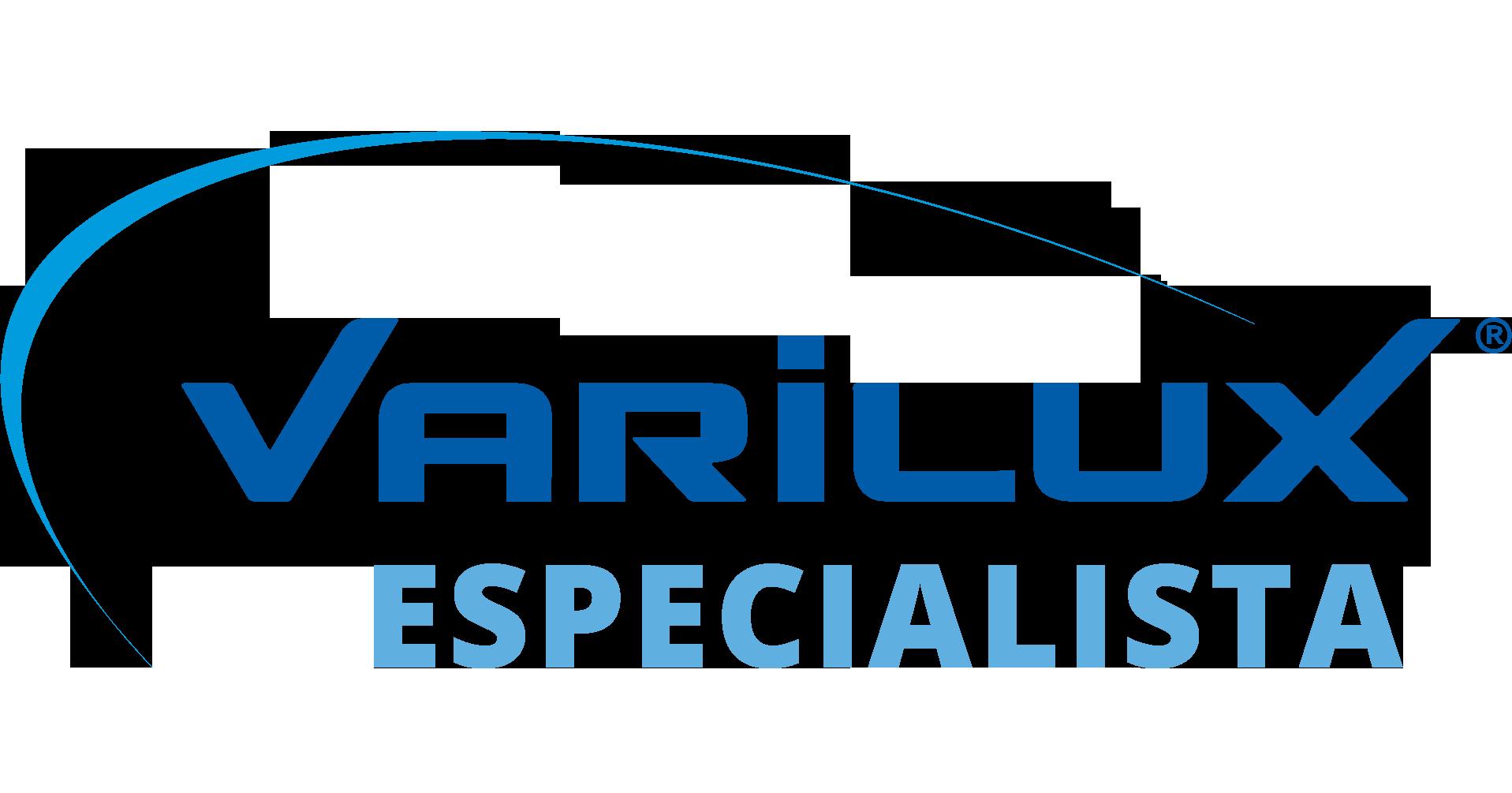 VARILUX especialista 2016