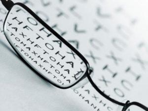 gafas graduadas 2
