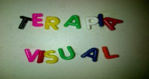 terapia visual 1